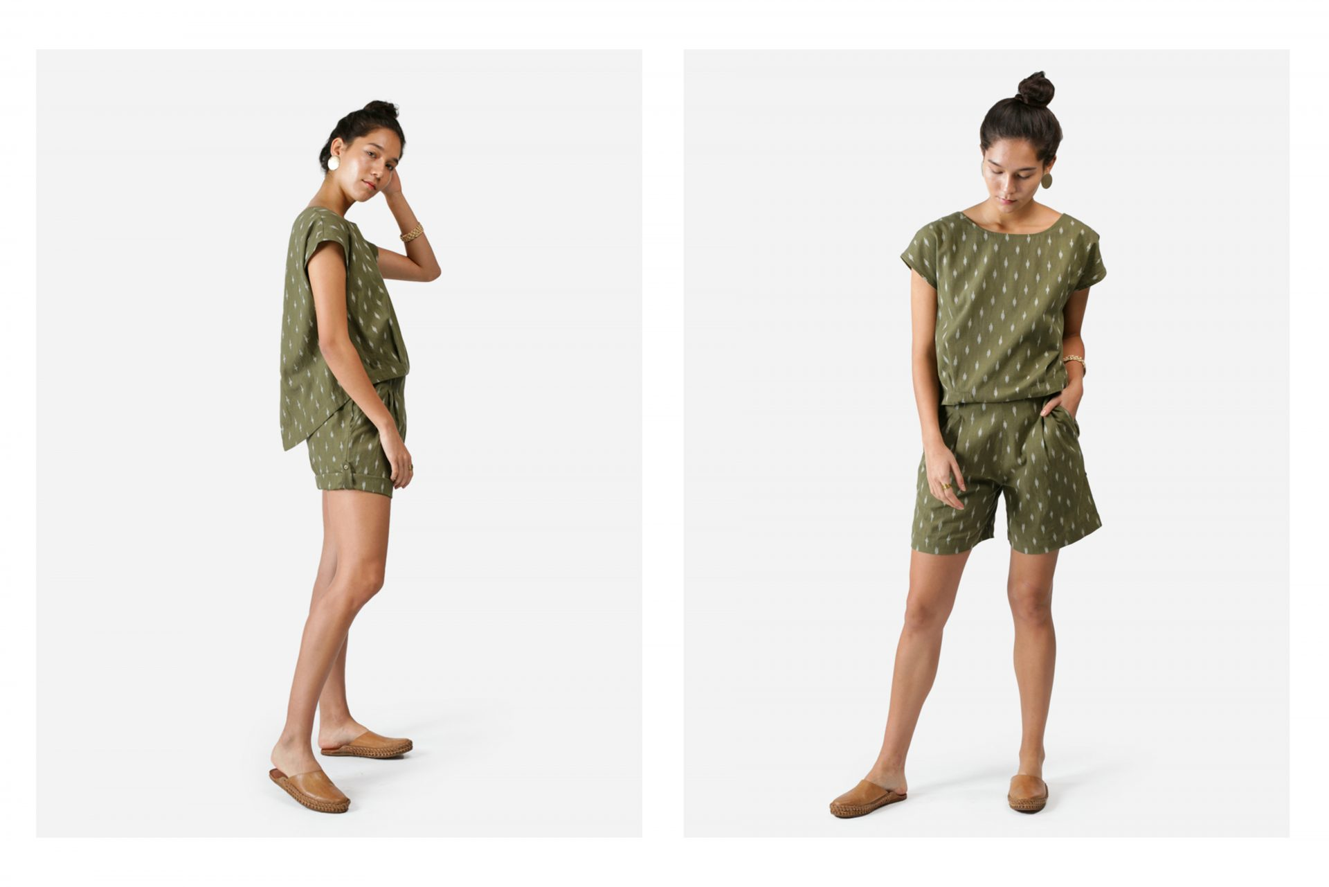 MATTER_Prints_All_Day_Romper_How_To_Wear_2