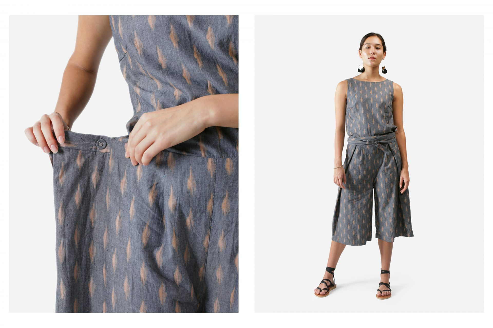 MATTER_Prints_Classic_Jumpsuit_How_To_Wear_2