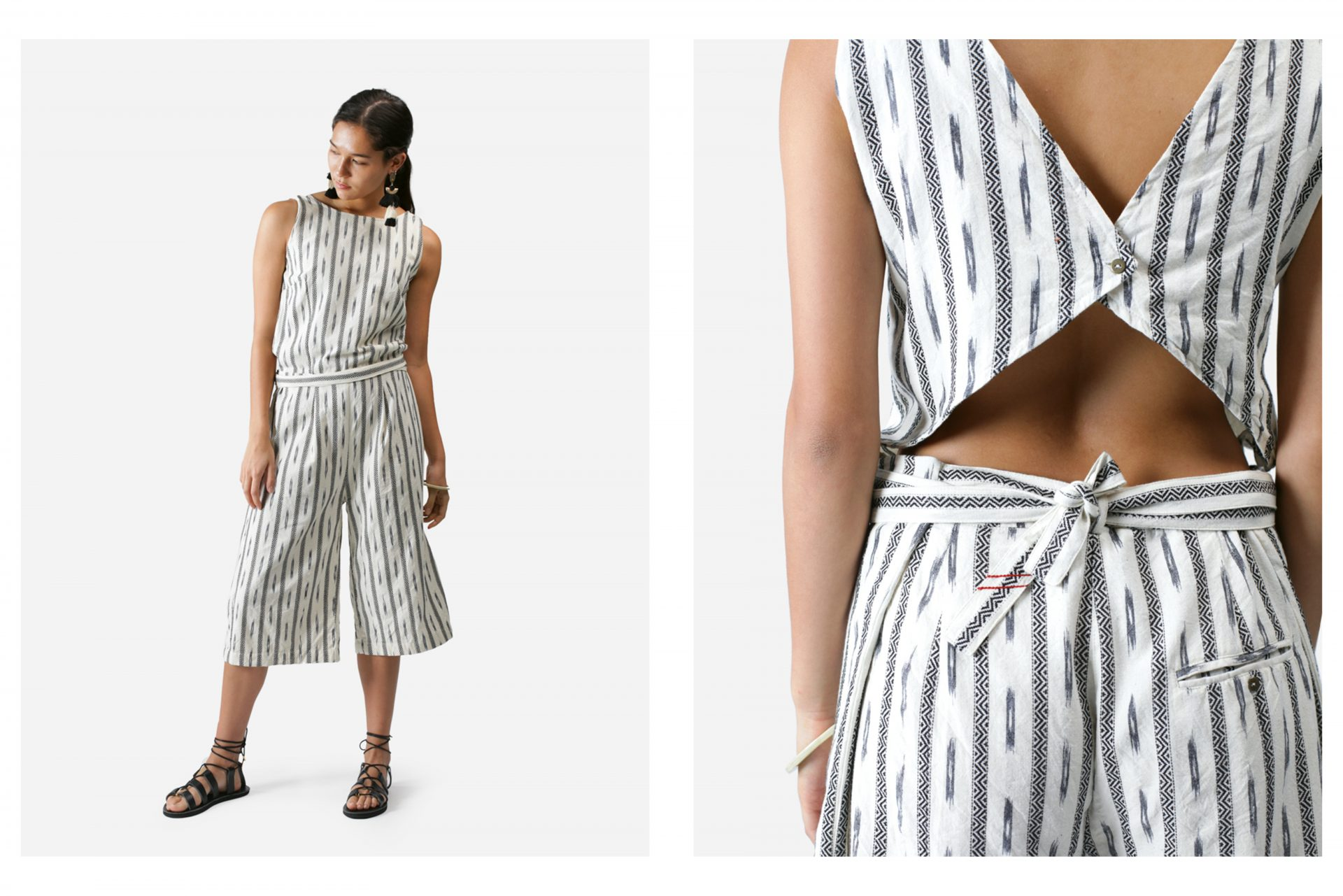 MATTER_Prints_Classic_Jumpsuit_How_To_Wear_3
