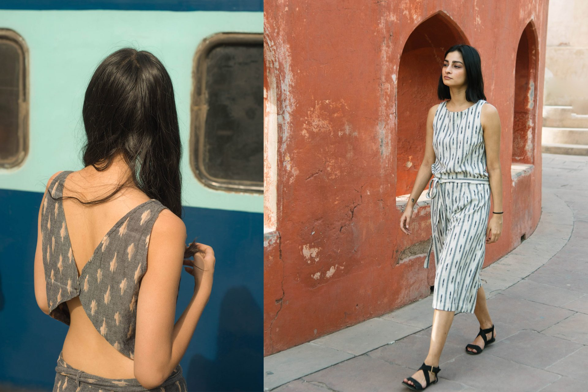 MATTER_Prints_Classic_Jumpsuit_How_To_Wear_1