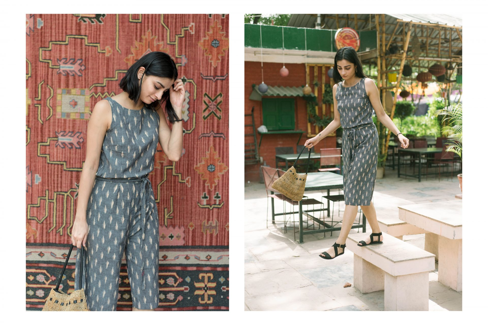 MATTER_PRints_Classic_Jumpsuit_How_To_Wear