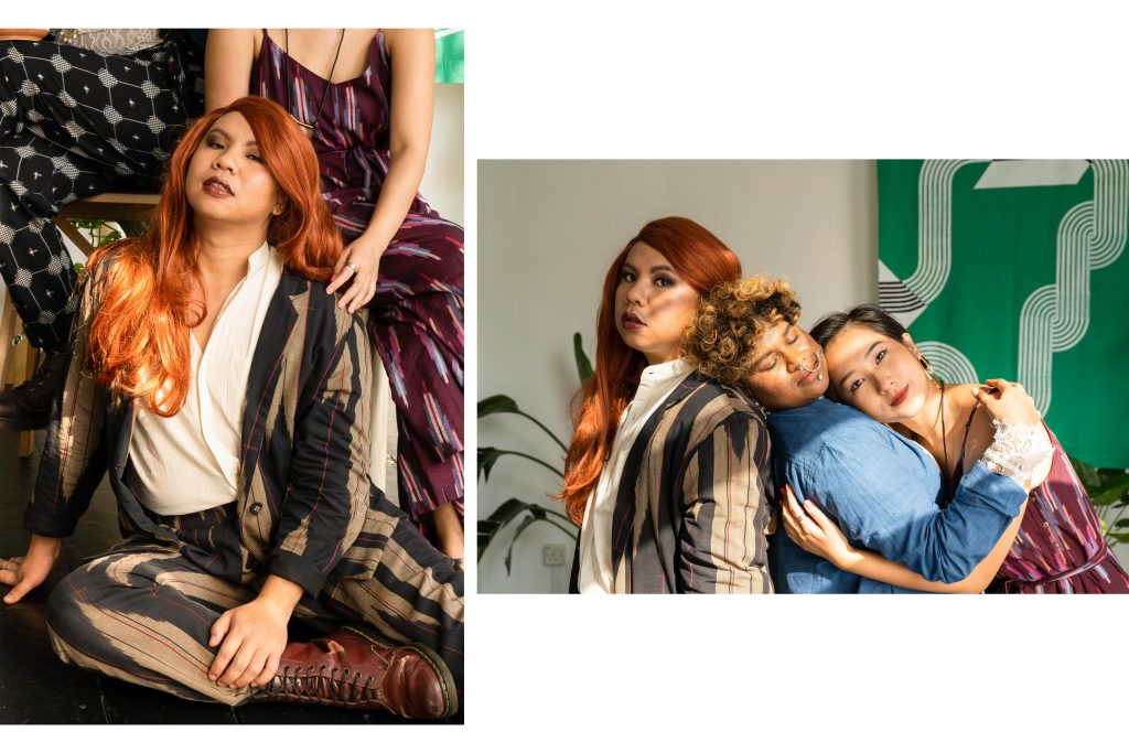 MATTER-Prints-LGBTQ-Community-Shoot-Matching-Set